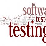 Testing_Wallpaper