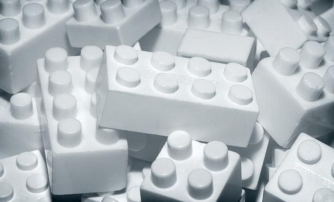 تست جعبه سفید: چگونه شروع کنیم؟