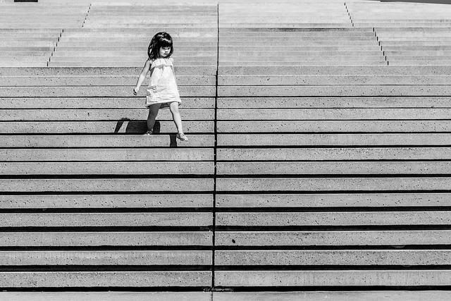 سطوح تست نرمافزار: پله پله تست کنید!