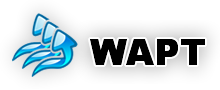 WAPT-Pro